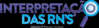 Logo_Interpretacao-das-RNS