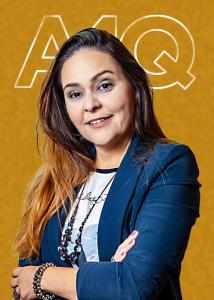 Vânia Dias