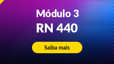 button-rn440-intrns