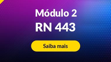 button-rn443-intrns
