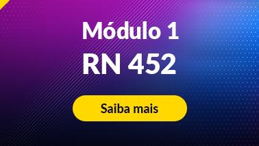 button-rn452-intrns