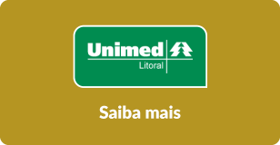 botao-unimedlitoral-certificacao-hover