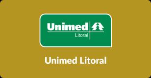 botao-unimedlitoral-certificacao-static